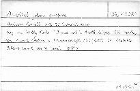Arioso c-moll mit 12 Variationen