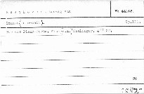 Sonate in c-moll für das Pianoforte, op. 111