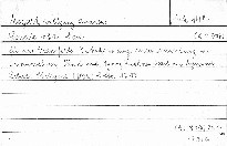 Sonate No 14 D dur für das Pianoforte, KV 576