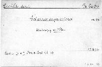 Scherzo capriccioso, op. 66