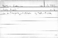 Violin-Sonaten,  op.17, 23, 24