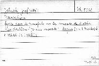 """Variations faciles pour le pianoforte sur la romance de l'opéra Cendrillon: """"Je suis modeste"""""""