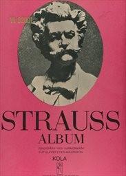 Strauss-Album