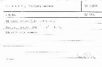 Sonata Si bemol mažor dlja fortěpiano, KV 570