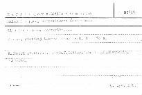Malenkije pjesy kompozitorov Čechoslovakii dlja fo