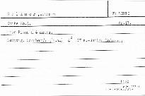 Suites modernes No. VI, op. 41