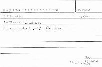 2. Silhouetten, Op.13