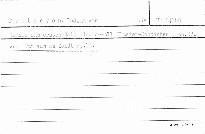 Kadenz zum ersten Satze des c moll Klavier-Konzertes  von L. van Beethoven, Op. 37