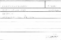 Sonatine axotique e-moll, op. 67 No. 3