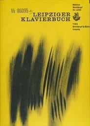Leipziger Klavierbuch