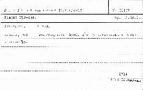 Poemat Fis-dur, fortepian, op. 32 No. 1