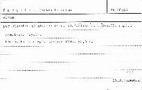 Album per pianoforte (clavicembalo)