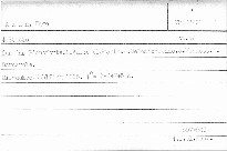 Vier Stuecke, op. 42 für das Pianoforte