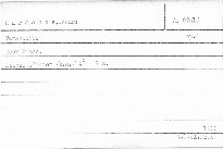 Tarantelle, op.4 pour Piano