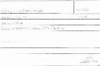 Sonate, op.40 für Pianoforte in Des dur