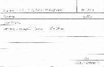 Mazurka pour piano, op. 11