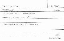 Markblomster, op. 24. Klaverstykker