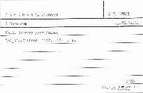 3 morceaux pour piano, op. 76                         (No. 3)