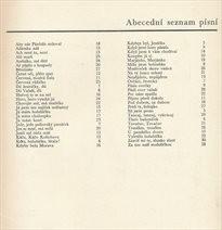 50 národních písní pro 2-3 zobcové flétny
