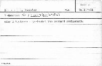 """9 Canzonen für 3 Blockflöten (c""""-f'-c') oder"""