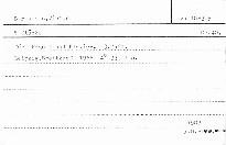 5 Stücke für Fagott und Klavier