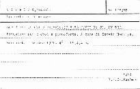 Concerto in la minore (a moll) per 2 oboi, RV 536