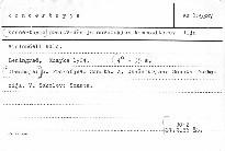 Koncertnyje proizveděnija sovetskich kompozitorov