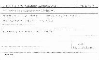 Proizveděnija kompozitorov 17-18 vekov