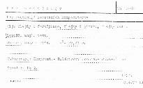 Proizveděnija sovetskich kompozitorov