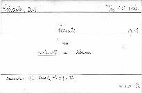 Sonate voor violoncell en klavier, op. 13