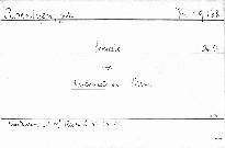 Sonate voor violoncel en piano, op. 56