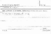 Concierto de Aranjuez para guitarra y orguesta