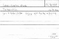 Impromptu pour 4 violoncelles, op. 32 No 2