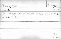 Caprice für Violoncell mit Pianoforte, op. 27