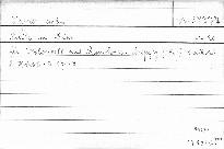 Suite in D dur für Violoncell und Pianoforte, op. 20