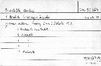 5 leichte Vortragsstücke aus op. 39