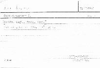 Streichquartett 2.,  op. 17