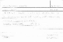 Konzert a moll für Flöte, Violine, Cembalo und Streichorechester, BWV 1044