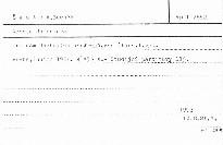 Sonata da camera pro osm dechových nástrojů