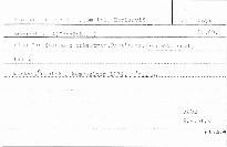 "Koncert no. 4 (""Pražskij"") dlja fortepiano s orkestrom, op. 99"