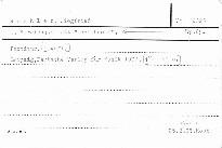 "1. Streichquartett ""Synthesen"" op. 65"