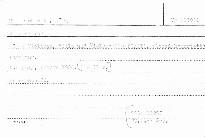 Komposition 1 für 2 Violinen, Viola und Violoncell