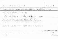 Proizvedenija sovetskich kompozitorov, pogibšich v