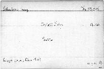 Octett F dur, op. 166