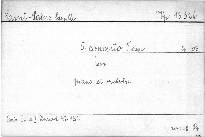 5. concerto F dur pour piano et orchestre, op. 103
