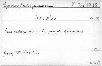 Mazurka, op. 19
