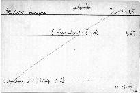 5. Symphonie c moll, Op. 67