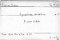 Symphonia domestica, op. 53