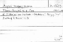 Klavierkonzert Nr. 7 F dur für 3 Klaviere und Orchester, KV 242