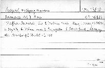 Serenade No. 7 D dur für 2 Violinen, Viola, Bass, 2 Oboen (2 Flöten), 2 Fagotte, 2 Hörner und 2 Trompeten, KV 250
